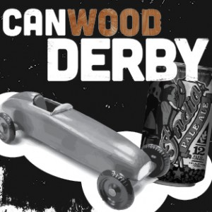 Canwood Derby